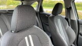 2020 BMW 216d Sport Active Tourer (Grey) - Image: 36