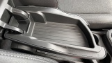 2020 BMW 216d Sport Active Tourer (Grey) - Image: 39