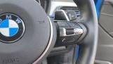2019 BMW XDrive20d M Sport (Blue) - Image: 18