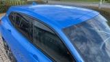 2019 BMW XDrive20d M Sport (Blue) - Image: 21