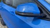 2019 BMW XDrive20d M Sport (Blue) - Image: 26