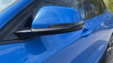 2019 BMW XDrive20d M Sport (Blue) - Image: 30