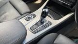 2017 BMW XDrive20d M Sport (White) - Image: 10