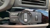 2017 BMW XDrive20d M Sport (White) - Image: 26