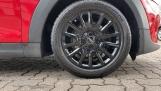2019 MINI 5-door Cooper Classic (Red) - Image: 14