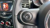 2018 MINI 3-door Cooper D (Grey) - Image: 17