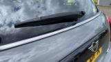 2018 MINI 3-door Cooper D (Grey) - Image: 33