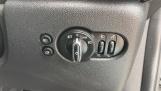 2018 MINI 3-door Cooper D (Grey) - Image: 38
