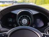 2019 Aston Martin Coupe (White) - Image: 19