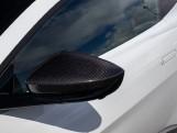 2019 Aston Martin Coupe (White) - Image: 30
