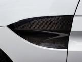 2019 Aston Martin Coupe (White) - Image: 31