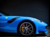 2017 Ferrari F12 tdf Coupe Unlisted (Blue) - Image: 13