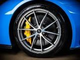 2017 Ferrari F12 tdf Coupe Unlisted (Blue) - Image: 14