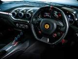 2017 Ferrari F12 tdf Coupe Unlisted (Blue) - Image: 16