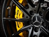 2018 Mercedes-Benz V8 BiTurbo R (Premium) SpdS DCT 2-door (Green) - Image: 15