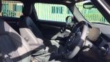 2021 MINI 5-door Cooper Exclusive (Grey) - Image: 11
