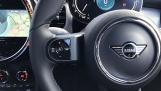 2021 MINI 5-door Cooper Exclusive (Grey) - Image: 17