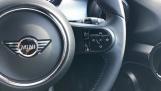 2021 MINI 5-door Cooper Exclusive (Grey) - Image: 18