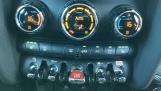 2021 MINI 5-door Cooper Exclusive (Grey) - Image: 25