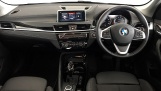 2020 BMW SDrive18i Sport (Black) - Image: 4