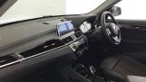 2020 BMW SDrive18i Sport (Black) - Image: 7