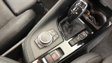2020 BMW SDrive18i Sport (Black) - Image: 10
