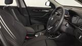 2020 BMW SDrive18i Sport (Black) - Image: 11