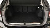 2020 BMW SDrive18i Sport (Black) - Image: 13
