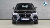 2020 BMW SDrive18i Sport (Black) - Image: 16