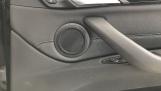 2020 BMW SDrive18i Sport (Black) - Image: 20