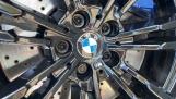 2018 BMW Saloon (White) - Image: 31