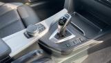 2017 BMW 420i M Sport Gran Coupe (White) - Image: 10