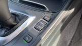 2017 BMW 420i M Sport Gran Coupe (White) - Image: 19