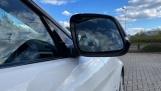 2017 BMW 420i M Sport Gran Coupe (White) - Image: 25
