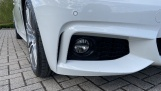2017 BMW 420i M Sport Gran Coupe (White) - Image: 29