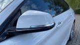 2017 BMW 420i M Sport Gran Coupe (White) - Image: 31