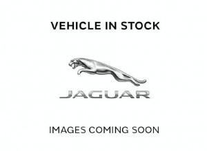 2020 Jaguar XF Sportbrake i4 Diesel (180PS) R-Sport 5-door