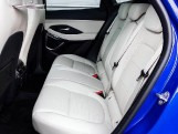 2019 Jaguar D240 R-Dynamic HSE Auto 5-door (Blue) - Image: 4
