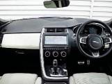 2019 Jaguar D240 R-Dynamic HSE Auto 5-door (Blue) - Image: 9