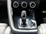 2019 Jaguar D240 R-Dynamic HSE Auto 5-door (Blue) - Image: 13