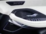 2019 Jaguar D240 R-Dynamic HSE Auto 5-door (Blue) - Image: 14
