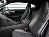 2021 Jaguar 2.0i Auto 2-door (Grey) - Image: 4