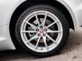 2021 Jaguar 2.0i Auto 2-door (Grey) - Image: 8