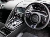2021 Jaguar 2.0i Auto 2-door (Grey) - Image: 9