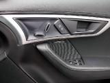 2021 Jaguar 2.0i Auto 2-door (Grey) - Image: 13