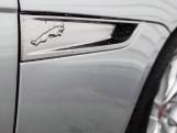 2021 Jaguar 2.0i Auto 2-door (Grey) - Image: 17