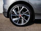 2019 Jaguar 90kWh HSE Auto 4WD 5-door (Grey) - Image: 8