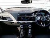 2019 Jaguar 90kWh HSE Auto 4WD 5-door (Grey) - Image: 9