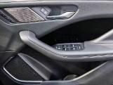 2019 Jaguar 90kWh HSE Auto 4WD 5-door (Grey) - Image: 14