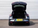 2019 Jaguar 90kWh HSE Auto 4WD 5-door (Grey) - Image: 19